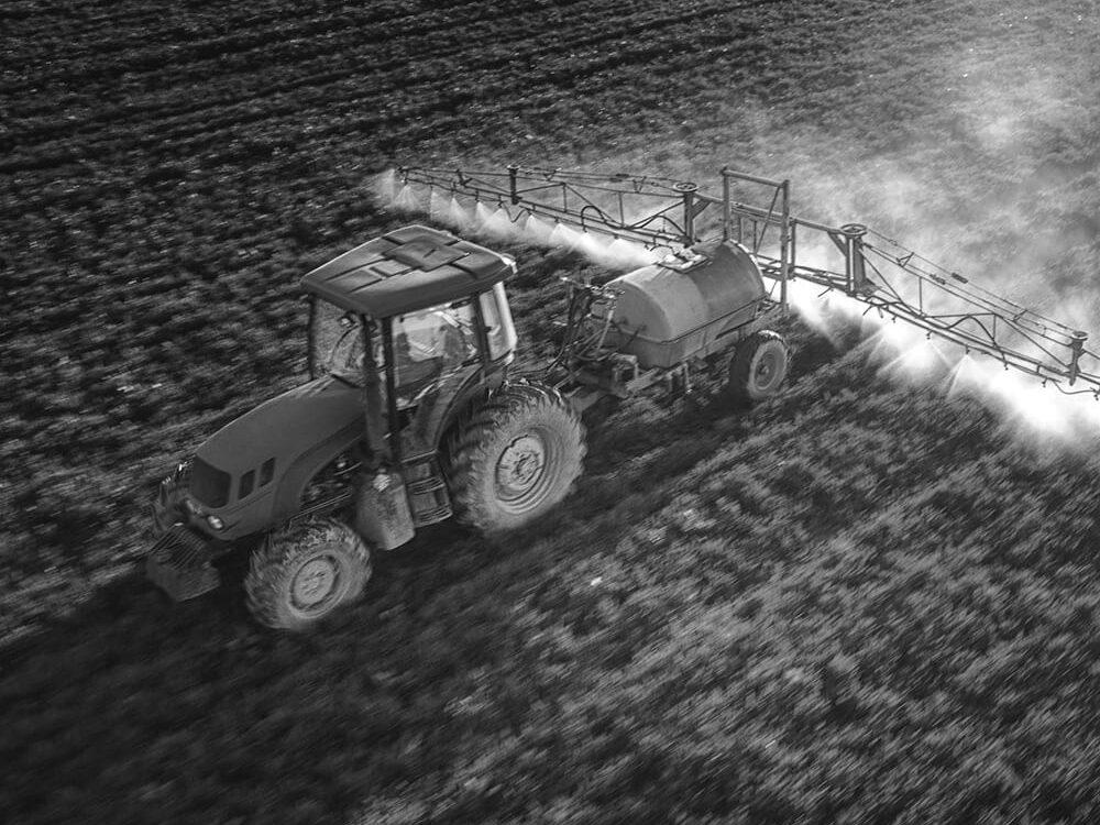 agriculture-pic-square-2